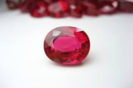 Hồng ngọc - Ruby